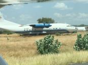 F057F942-FAA0-45E1-A4B2-442B76C8814F.png